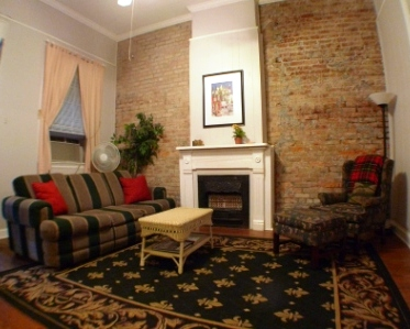 New Orleans Vacation Apartments French Quarter Latest Bestapartment 2018