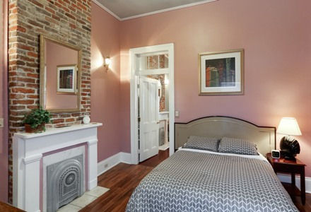 new orleans vacation rentals french quarter 1 bedroom